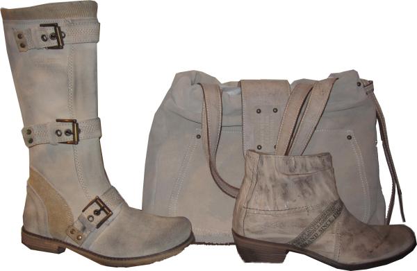 Disse vil jeg ha...