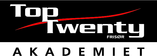 Top Twenty Akademiet er Top Twenty sitt nye opplæringssenter for lærlinger under ledelse av dyktige instruktører. Top Twenty Akademiet ligger i 6. etasje.