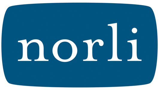 Norli Papir