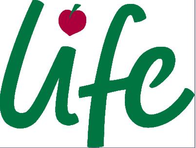 Lerøy Helsekost Life