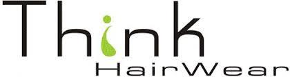 Think Hair Wear  er Galleriets frisør i 2. etasje, og er en av Bergens mest velrenomerte frisørsalonger.