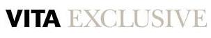 VITA EXCLUSIVE GALLERIET har et av Norges bredeste utvalg av premium merker: Sisley-La Mer-La Praire-Estee Laudèr-Lancome-Dior-Chanel-Clarins-Shiseido-bareMinerals-Biotherm-Clinique-Gurlaine-Helena Rubinstein-Tom Ford-Hugo Boss og stort utvalg i dufter.