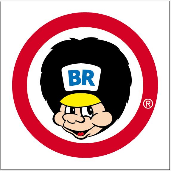 BR er Skandinavias største leketøyskjede, med salg av kvalitetsleketøy til barnefamilier i Norge, Sverige, Danmark og Finland. Hos BR finner du et bredt sortiment innen alle slags former for leketøy.