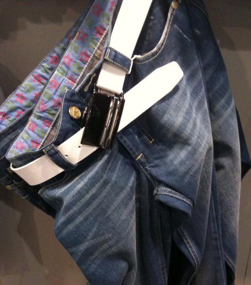 jeans m belte2