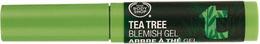 Tea_Tree_Blemish_Gel