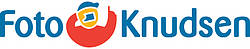 FK-logo_CMYK_copy