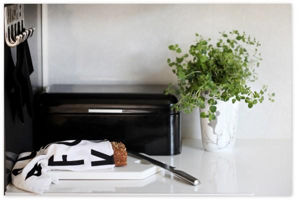 gode lavkarbo brød