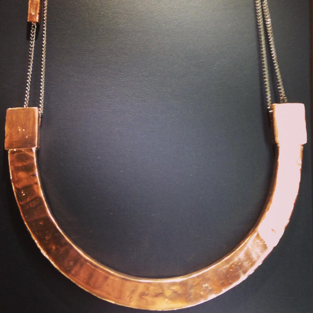 bjorg-smykke