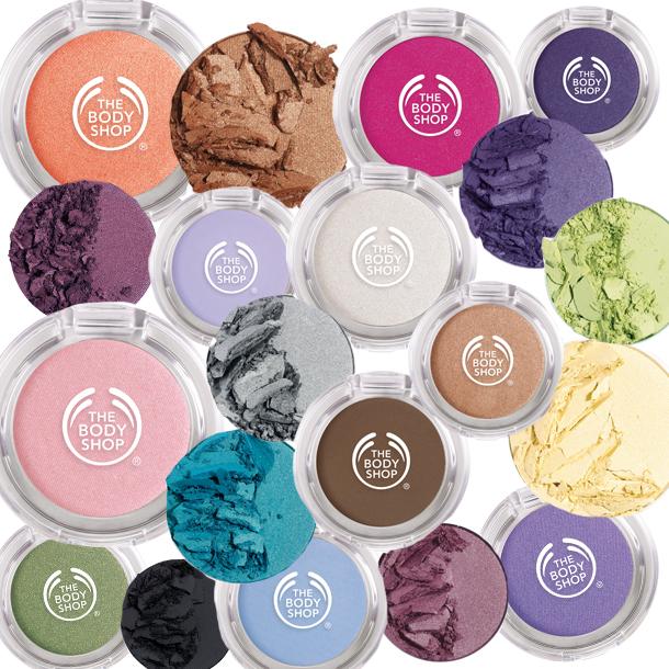 Colour-Crush-Body-Shop