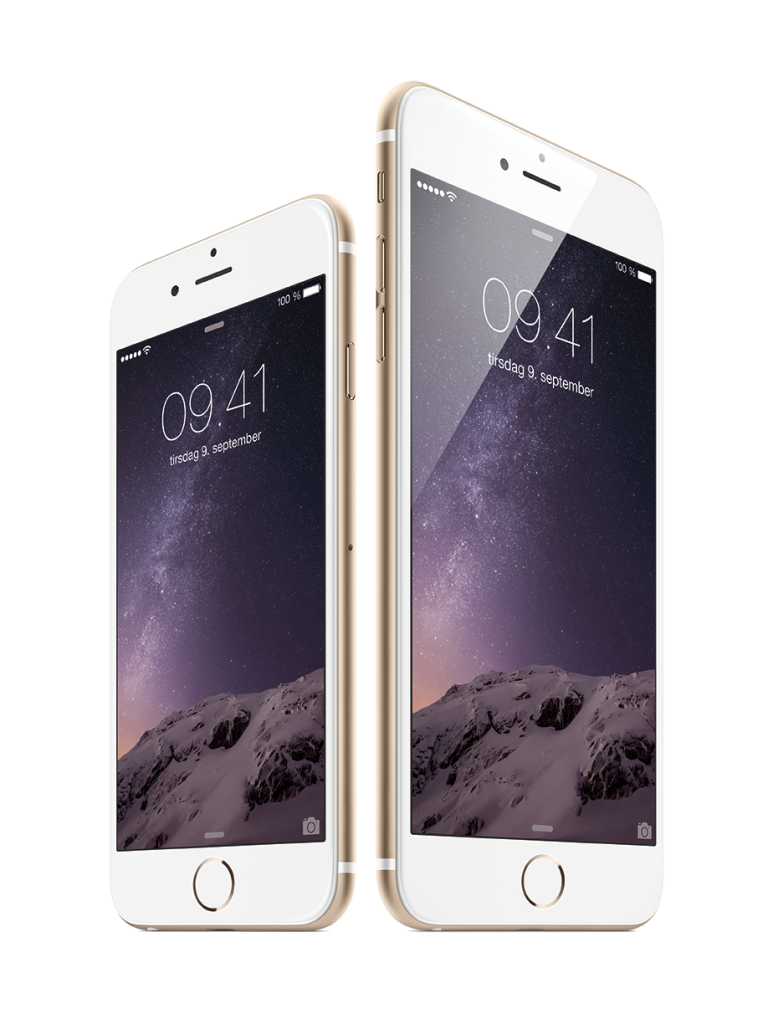iPhone6_iPhone6Plus_Combo_Gld-NO-NO