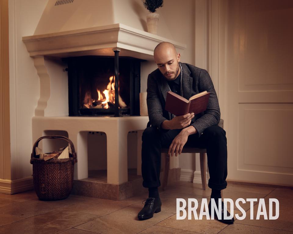 Brandstad - Desember kampanje-249-Edit-Edit