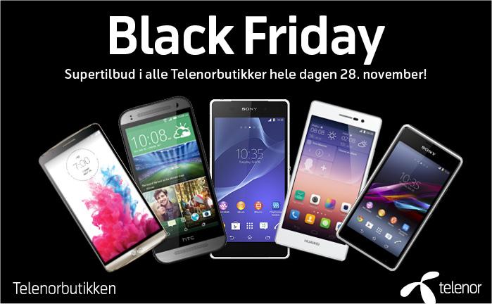 Telenorbutikken_webbanner_680x420_BlackFriday_11_2014