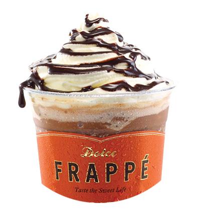 frappe