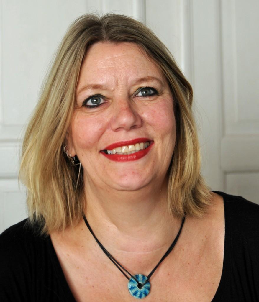 Lisbeth_Vågøy
