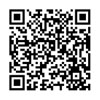 QR kode for adresse