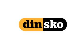 Din Sko