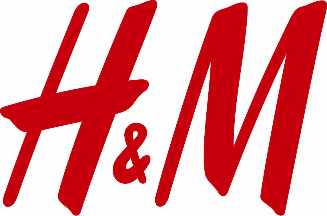 H&M har et bredt sortiment for dame, herre, ungdom, barn og kosmetikk. Kleskolleksjonene skapes av egne designere, mønstermakere og innkjøpere. På H&M skal kundene finne klær, sko og tilbehør til alle anledninger, som kan kombineres i en egen stil.