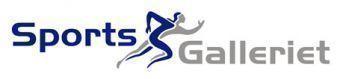 Sportsgalleriet Galleriet er en butikk med sportsfashion innen sko og tekstil men med et større utvalg merker. Blant våre merker finner du The North Face, HH, Kari Traa, Norønna, Bergans, Bjørn Borg, Nike m.m
