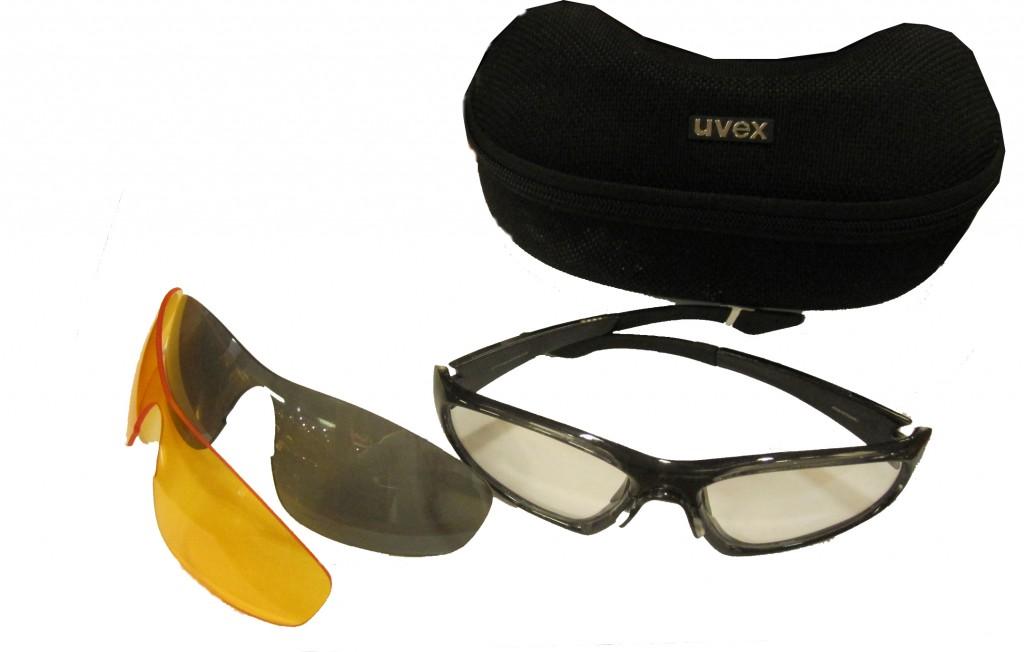 Uvex sport