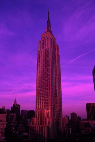 large_New-York-Empire-State-Building-Purple