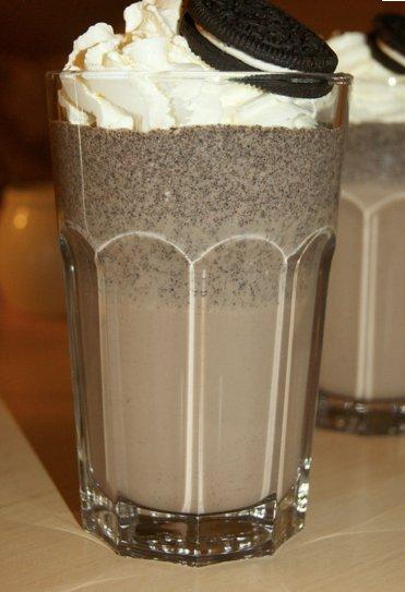 iskremkaffe