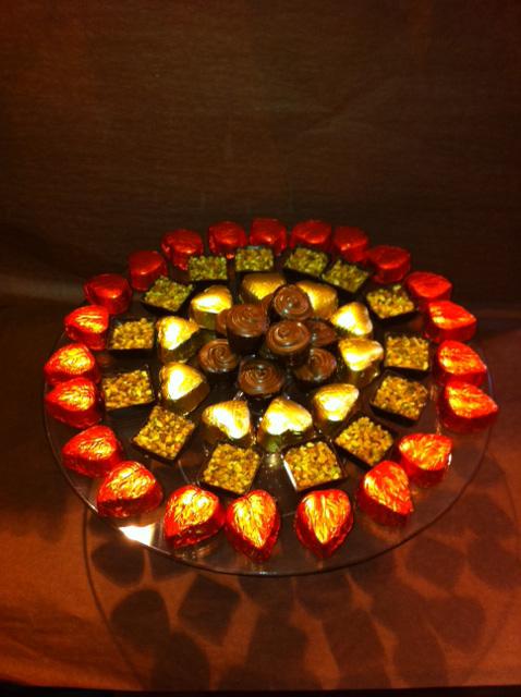hostsjokolade1