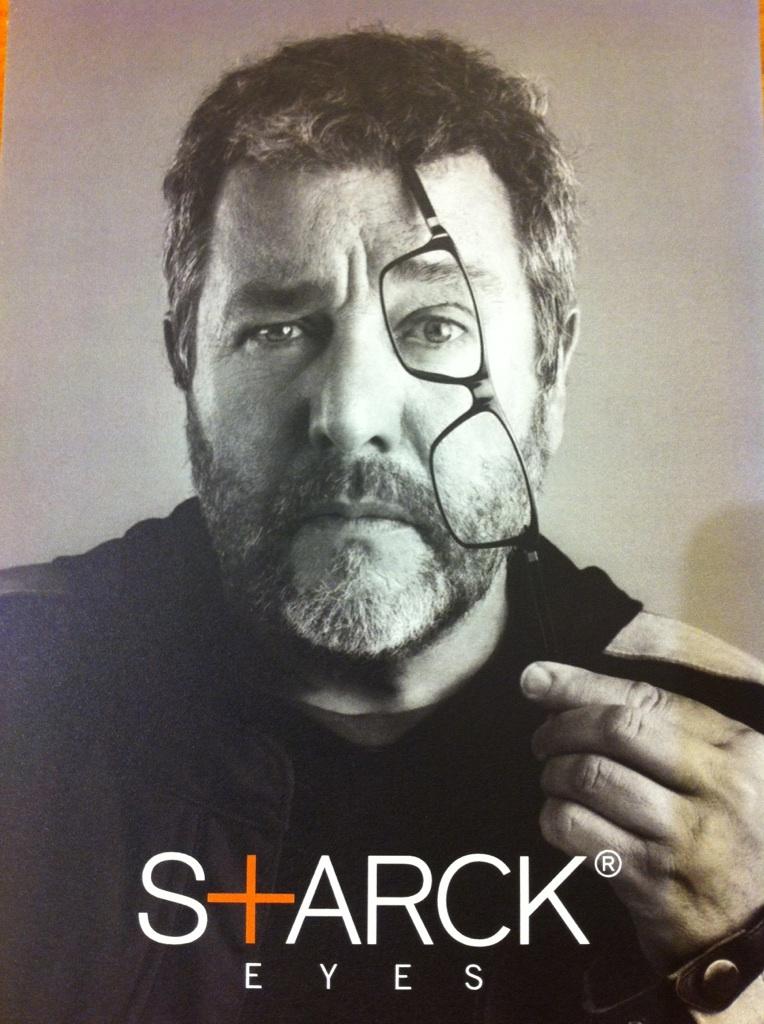 starck_
