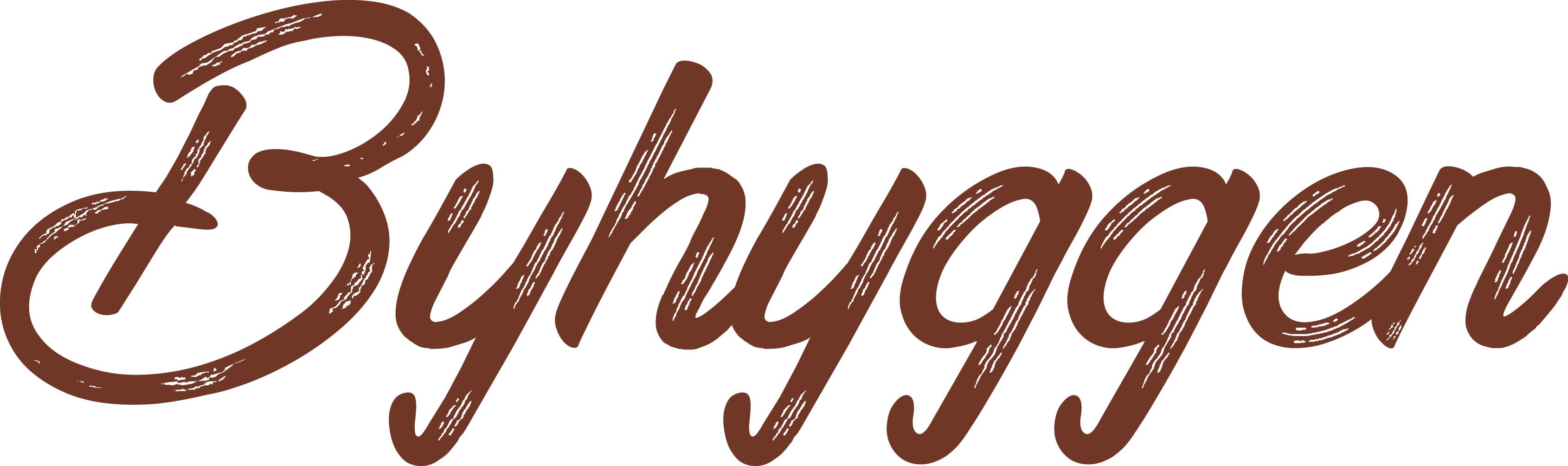 Byhyggen