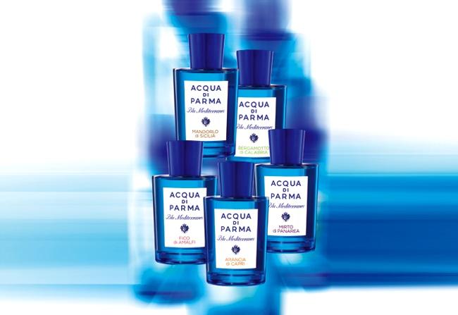 blu-mediterraneo-groupage-3026852_650x0