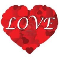 Vi feirer kjærligheten med et hett tilbud!