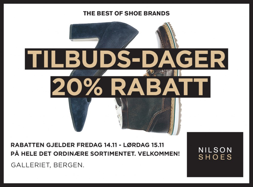 Bergen_96x71_141114.indd