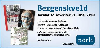 Bergenskveld nov 15