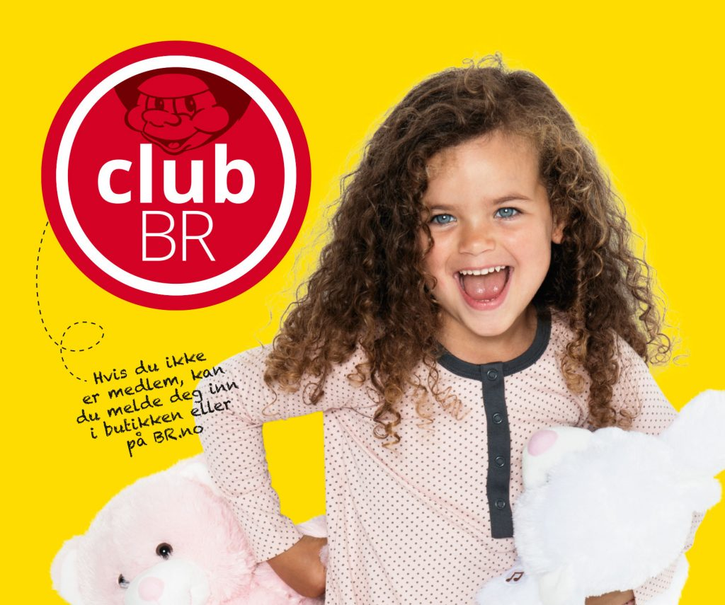 clubbr