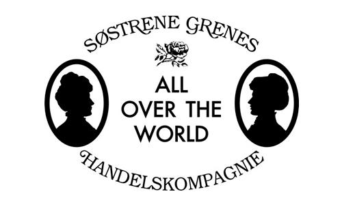 Søstrene Grene