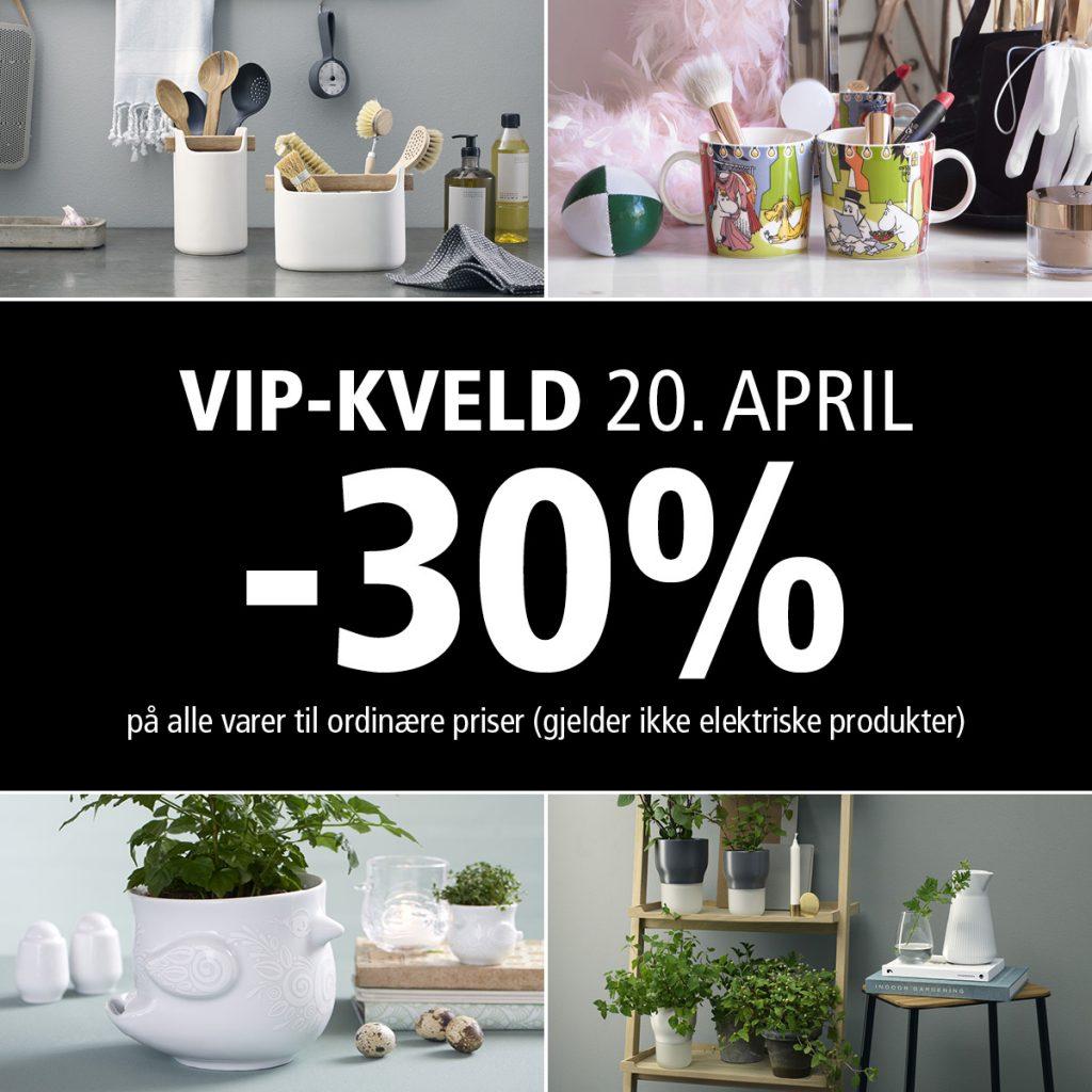 VIP_insta_1