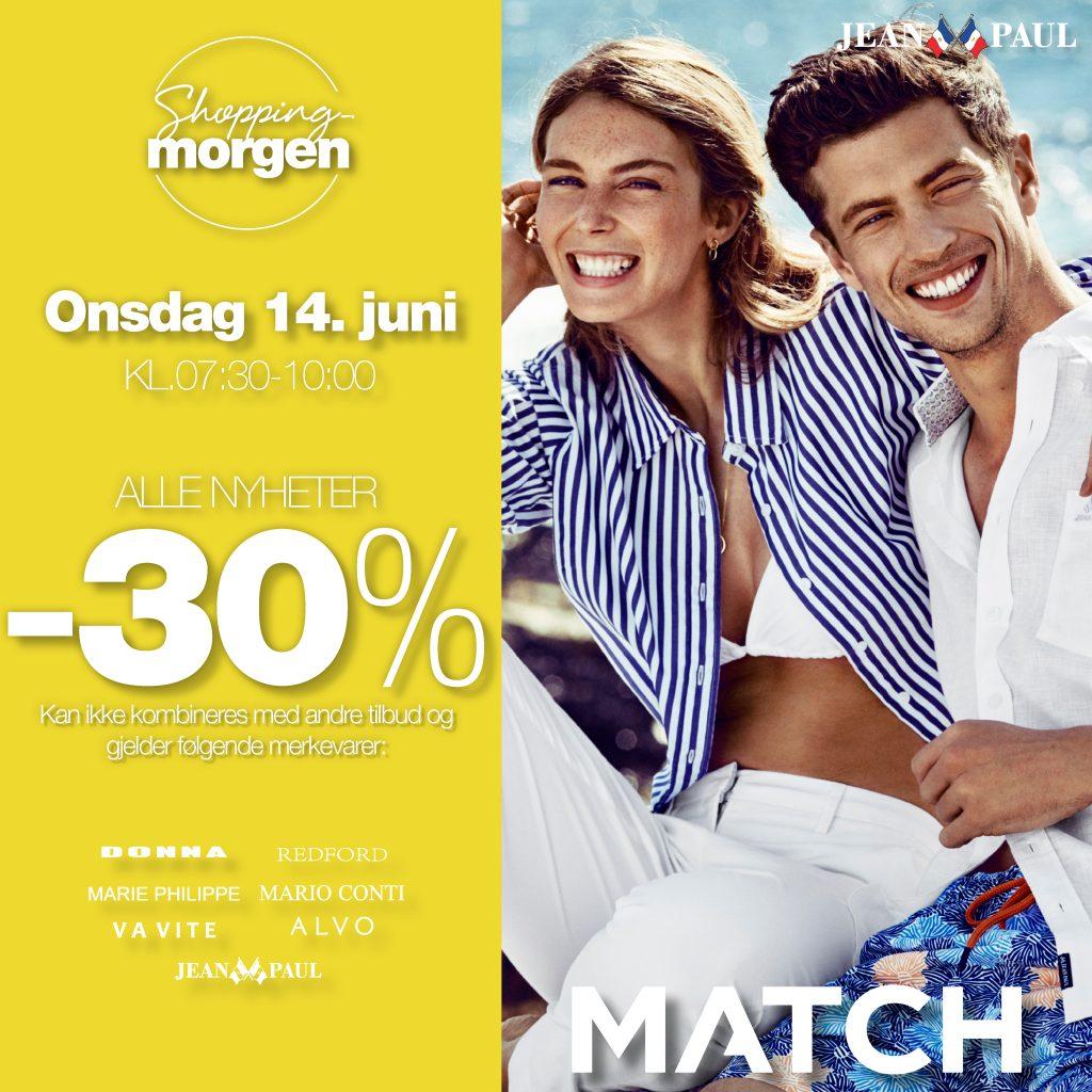 1080x1080 shoppingmorgen 07-30-10