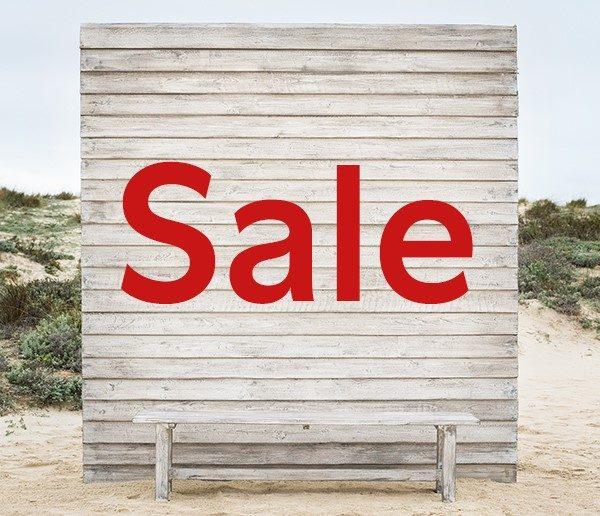 f034a263 I dag starter sommersalget hos Lindex med 50 % rabatt på en mengde varer,  så kom innom og finn dine favoritter til en god pris:-)