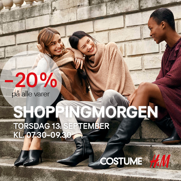 181160_Shoppingmorgen_590x590