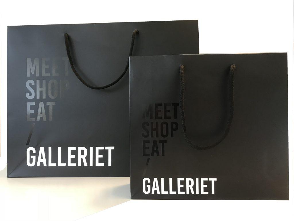 gallerietpose_dypetset