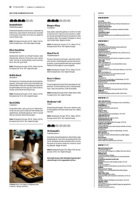 Bergens_Tidende_2019-01-26_beste_burger_kun_burger_Side_5