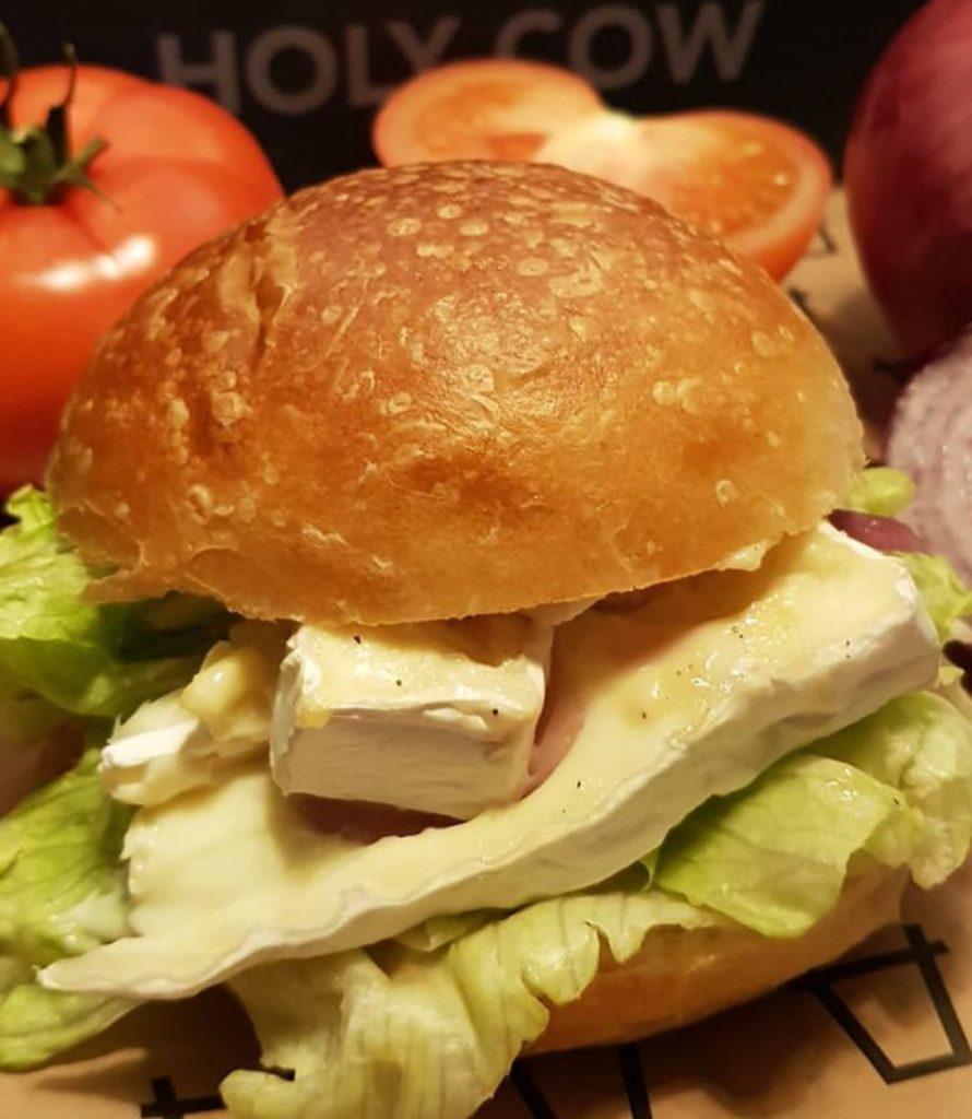 briesandwich