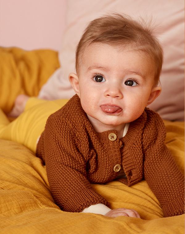 babyshopping-sept
