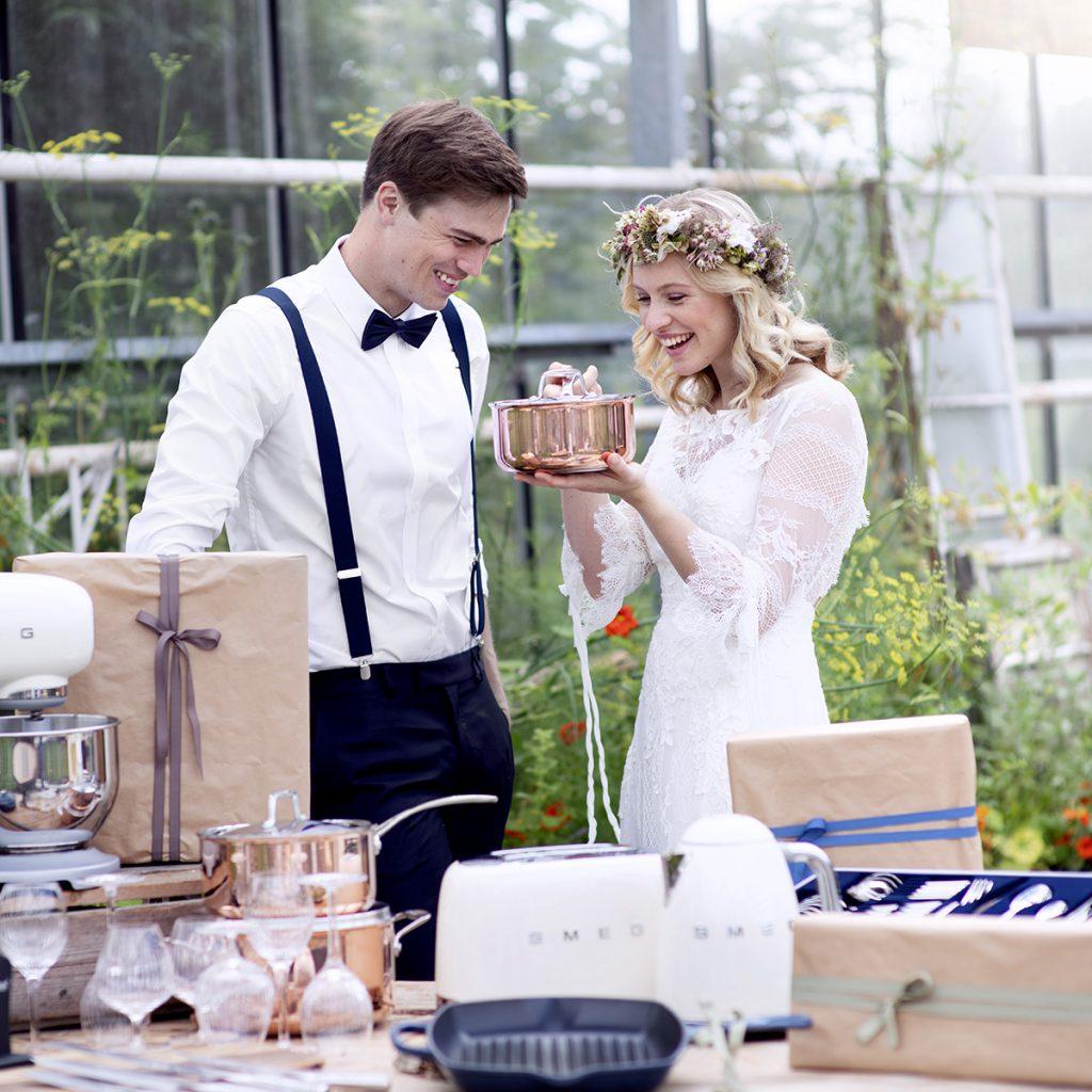 brudepar_gavebord