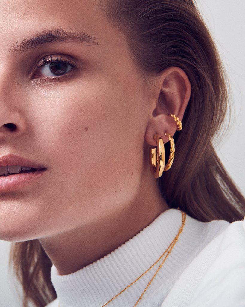 otalia-earrings-gold-1