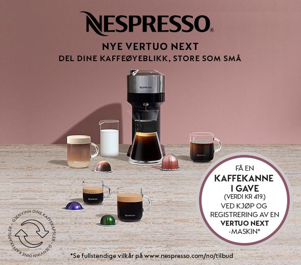 Nespresso_VLNext_590x520px
