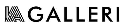KA Galleri