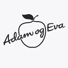 Adam og Eva - Åpner januar 2021
