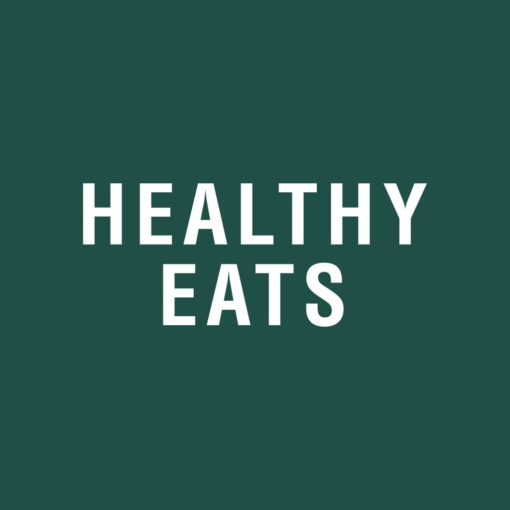 Healthy-EATS-C3