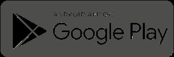 Last ned på Google Play