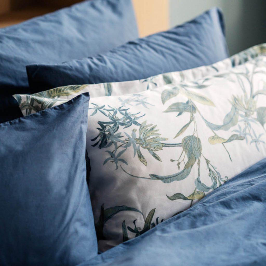Kremmerhuset_sengetøyskampanje10